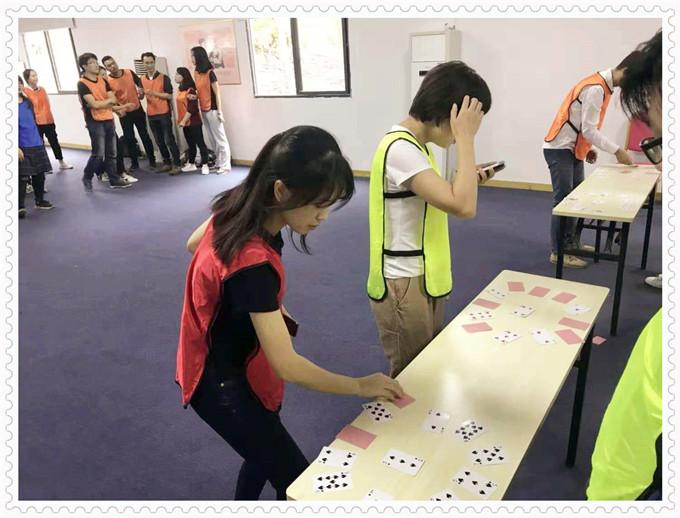 武汉公司出游团队一日游乐农湖畔生态园